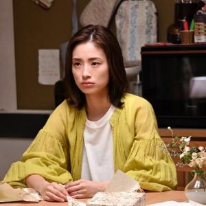09月14日、上戸彩(2020)
