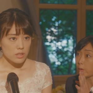 09月19日、福田沙紀(2020)