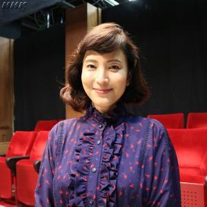 09月23日、鈴木杏樹(2020)
