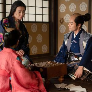 09月23日、木村了(2020)