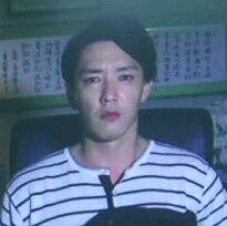 10月18日、金子昇(2020)