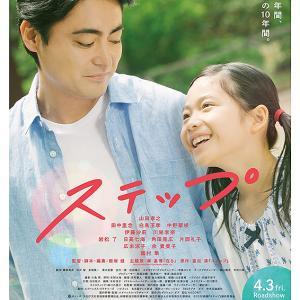 10月20日、山田孝之(2020)
