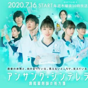 11月24日、井之脇海(2020)