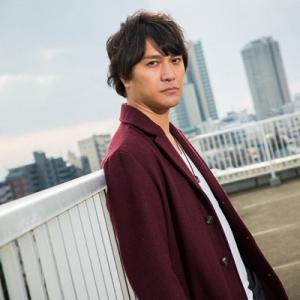 01月09日、高野八誠(2021)