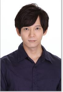 01月12日、辻本祐樹(2021)