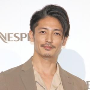 01月14日、玉木宏(2021)
