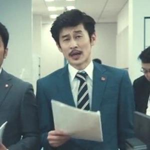 01月18日、ペ・ジョンミョン(2021)