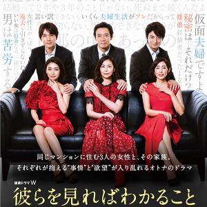 01月22日、高橋惠子(2021)