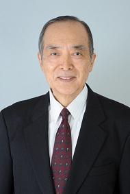 01月24日、大林丈史(2021)