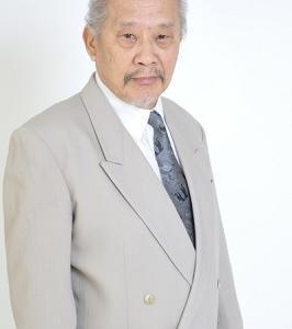 01月25日、樋浦勉(2021)