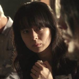 09月14日、中村映里子(2021)