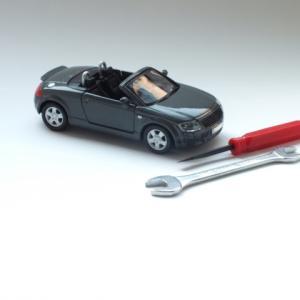車検の『保証がつくしプラン』本当に必要?料金は高いの?