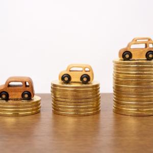 見積りから見えるよ♪ディーラー車検の節約術は値引き交渉にあり!