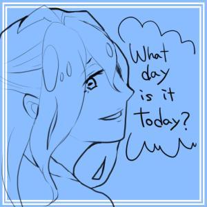 【今日は何の日?】今日は競馬の日【9月】
