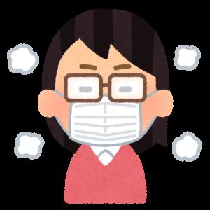 【今日は何の日?】今日は風邪の日【1月】