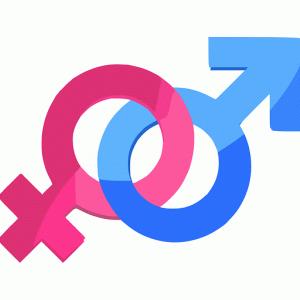 慶應義塾大学の性同一性障害の学生への扱いについて