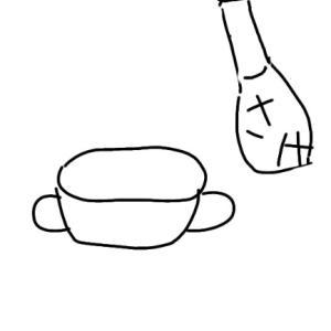 鍋の素は手作りで簡単に