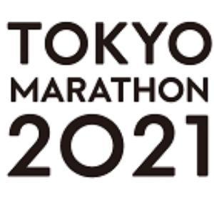 東京マラソン2022
