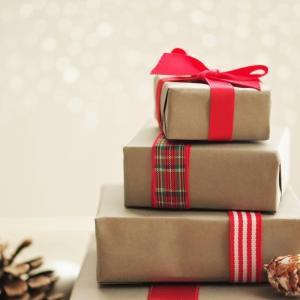 大人が欲しい「クリスマスプレゼント」は?