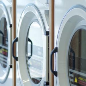 衣類乾燥機「乾太くん」が欲しい!!