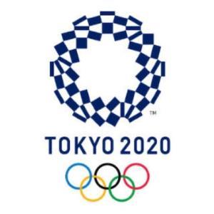 オリンピック。応援したいのに、複雑な気持ち。