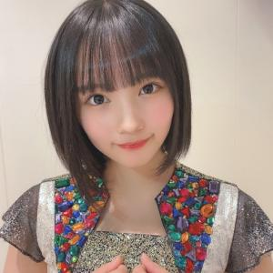 【動画あり】 エイベックス・松浦会長のおめがねにかなった矢作萌夏 の顔立ちは昔の浜崎に似ている?