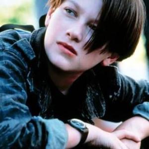 【美少年】『ターミネーター2』美少年が43歳に!エドワード・ファーロング、波乱万丈なキャリア振り返り