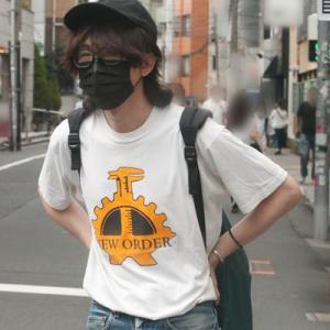 【芸能】『BUMP OF CHICKEN』藤原基央の妻は元『モーニング娘』の亀井絵里だった!