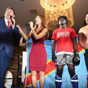【動画あり】へずまりゅうがNHK党から参院選出馬! 立花党首が太鼓判
