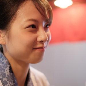 【元AKB】元アイドル梅澤愛優香さん「すべて告白します」これまで伏せていたこと