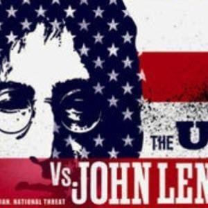 ジョン・レノン :デープステーツ(深い国家)に立ち向かった一人の男
