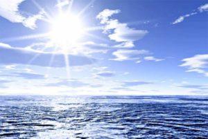 化学専門家は二酸化炭素は地球温暖化を引き起こさないと主張