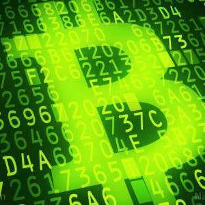 ビットコインは暗号通貨詐欺か?