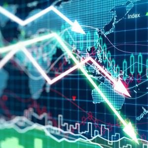 金融危機の起源:でっちあげられた災害
