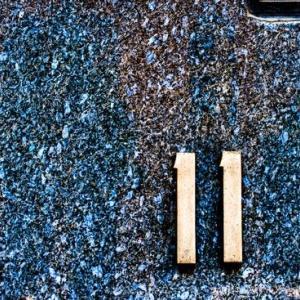マイケル・マードックによる「3日間暗闇が落ちるまでの11日間」