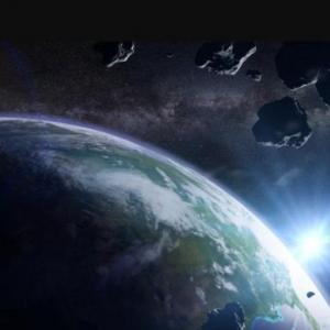 爆弾:Covid-19はパンデミック計画ではなく、人類の絶滅計画です