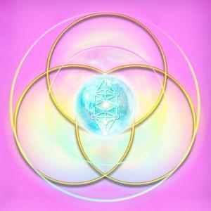 瞑想ライブラリー(15): クイックステップPDD