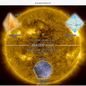リサ・レニー:「自由エネルギーをめぐる戦争、武器としての月」