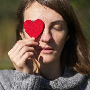 感情のコントロールに悩んでいる人へ*感情って何のことか説明できますか?