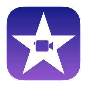 【iPhoneやiPadでも出来る】iMovie を使って動画編集のメリット デメリット