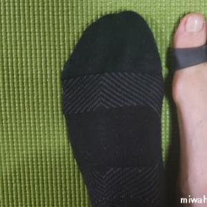 ひざ痛のある方必見! 付けるだけ、履くだけで痛み解消グッズ