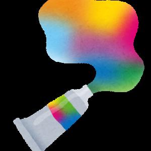 色彩豊かな世界を見ることができる!?4色型色覚