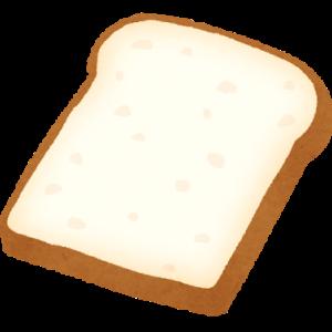 おもしろいパン