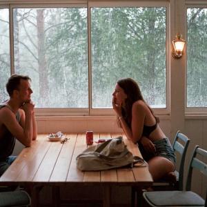 【必読!】初デートにうまく誘う方法。初デートにオススメの場所。