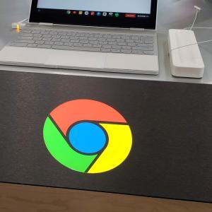 新しい物好きにはたまらない?Chromeがリリースする4つのバージョンについて(Stable/Beta/Dev/Canary)