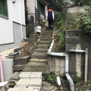 横浜で買った200万再建築不可⇒再建可
