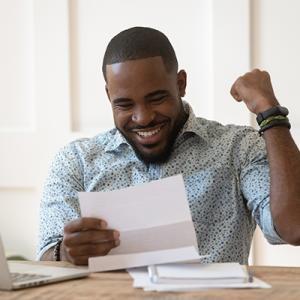 情報商材で返金を勝ち取る方法【クーリングオフはNG】