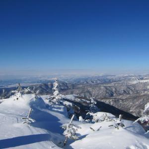 子供のスキー事情