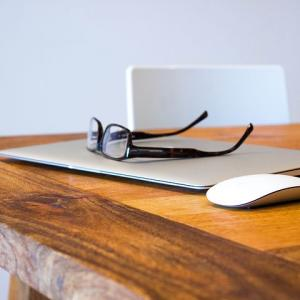 ブログに有利な業界は?インフルエンサーの分析を比較してみる!