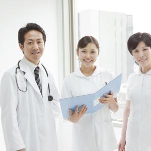 労働者が精神的不調を訴えていなくても,企業はメンタルヘルスケアをすべき義務がある?